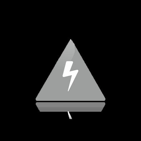 Tablice dla energetyków